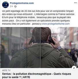 xenius pollution em.png