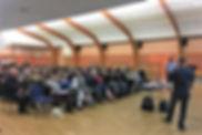 conference rignac 2.jpg