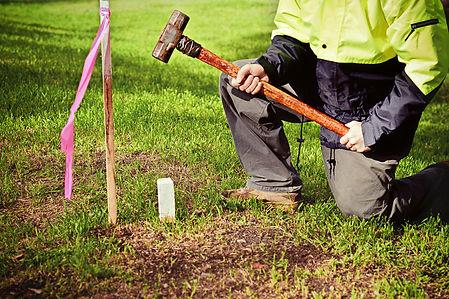 michael-grear-surveys-bedford-park-surveyors-49bd-938x704.jpg