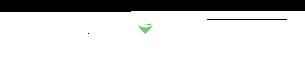 slowtours-logo.png