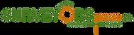 green logo copy.png