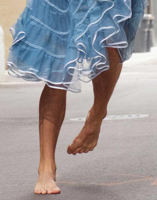 Feet-under-skirt.jpg