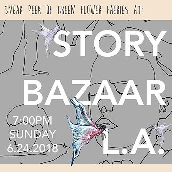 Story_Bazaar_LA_GFF.jpg