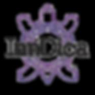 InnDica.png