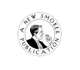 smokerbackcoverlogo.png