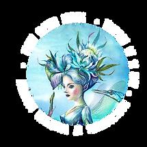 GFF_Logo_white.png