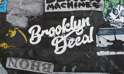 brooklyn-decal-mailbox