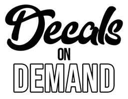 DecalsonDemand_logo.png