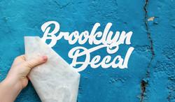 brooklyn-decal-blue