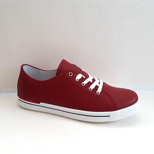 51-5090 Raudona
