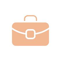 noun_Briefcase_693697 (2).png