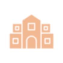 noun_school building_1578089 (9).png