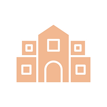 noun_school building_1578089 (9).png