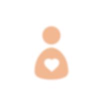 noun_Love_126072.png