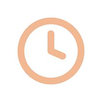 noun_clock_2404412.png