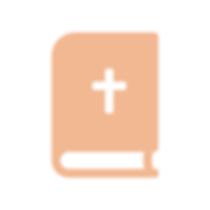 noun_bible_2181874 (2).png