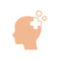 noun_good mental health_2686188 (2).png