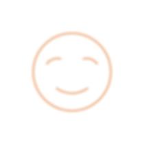 noun_Happy_3270222.png