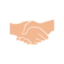 noun_Handshake_1046727 (2).png