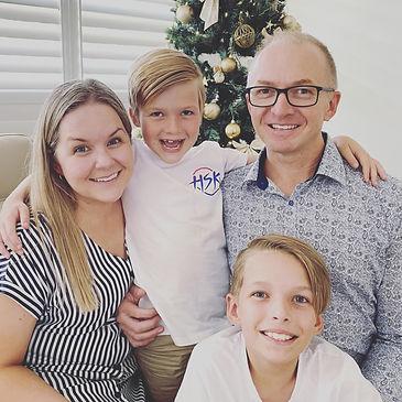 Paul Mergard family.jpg