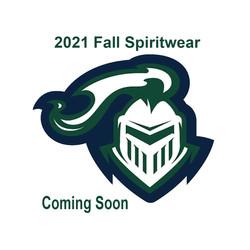 2021 spiritwear filler