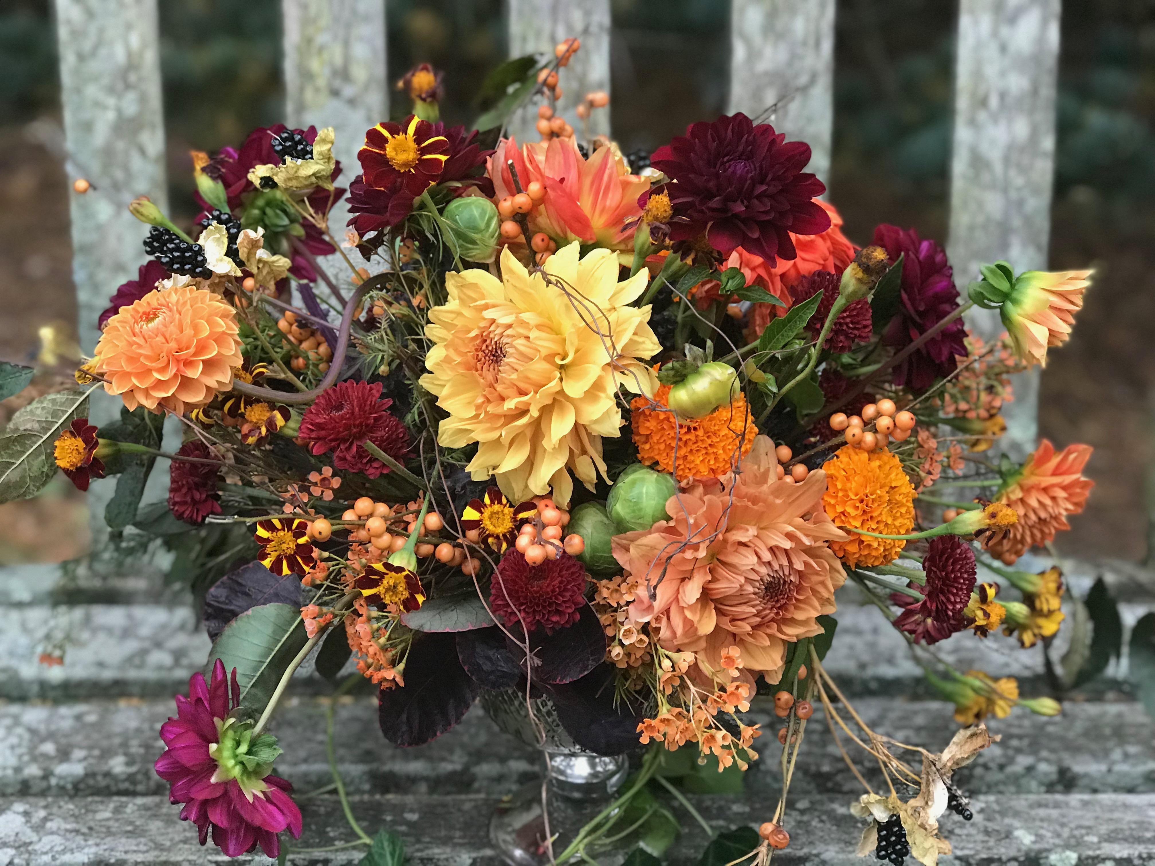 14 New Floral Design Classes Flower Market 28 Ny Floral Design