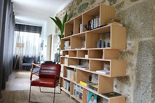 Biblioteca (29).JPG