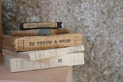 Biblioteca (33).JPG