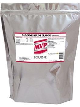 MVP Magnesium 5000