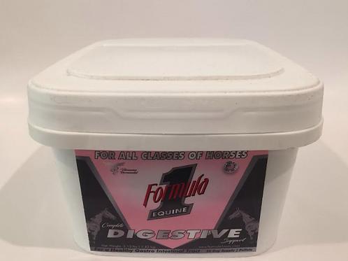 Formula 1 Noni Digestive pellets