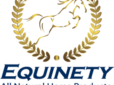 Equinety Equine Supplements
