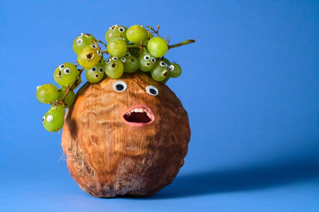fruitloveWEB3.jpg