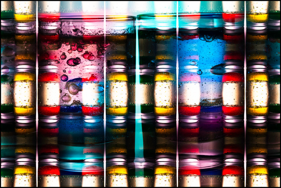 coloredGlass3_2.jpg