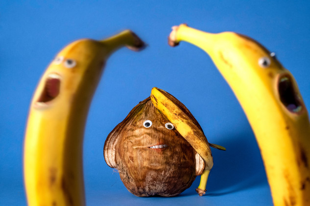 fruitloveWEB1.jpg