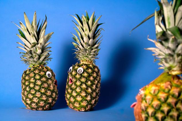 fruitloveWEB2.jpg