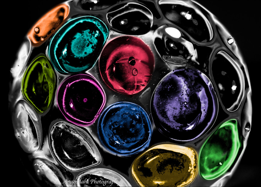 rainbow_pipe_head.jpg