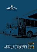 Annual Report 201718.jpg