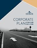 Corp-Plan.PNG