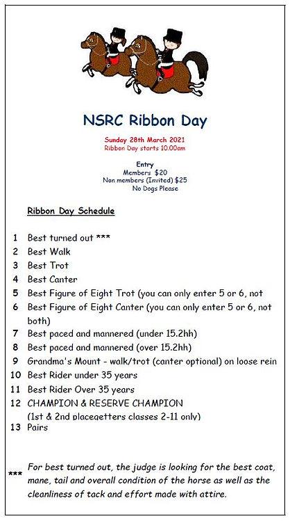 Ribbon Day 2021.JPG