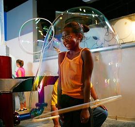 bubble-lab-wonder-works.jpg