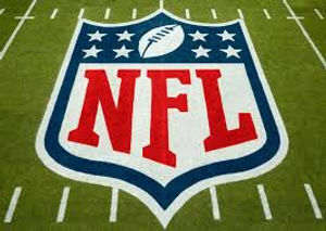 O'scursions NFL Football