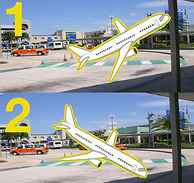 sfb departure.jpg