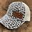 Thumbnail: RRW - Race Ranch Leopard / Khaki Ponytail Patch Hat