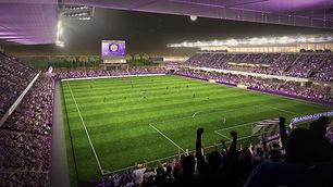 Soccer-Stadium-1.jpg