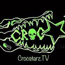 crocstar.tv