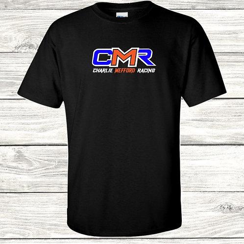 CMR 13 - Team Shirt