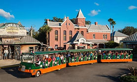 aa-trolleyat-old-jail-10x6-4web_0.jpg