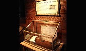pirate_museum_st_augustine.jpg