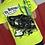 Thumbnail: Johnny Scott Racing: El Dorado Tell Summer Time Yellow.