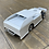 Thumbnail: Pack of 4 Build Your Own Pull Back Diecast